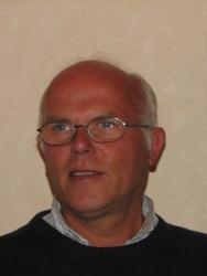 Gerrit Hoek