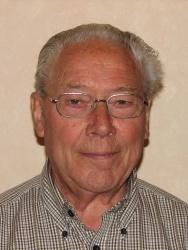 Gijs Korving