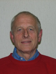 Willem Tieman