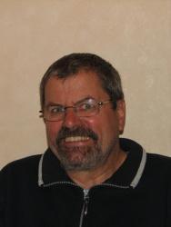 Peter van Wel