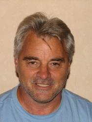 Hans Oosterveen