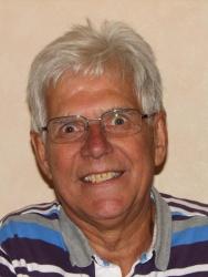 Wim Gravesteijn