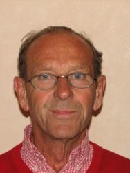 Henk Torenvlied