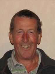 Piet Verheij